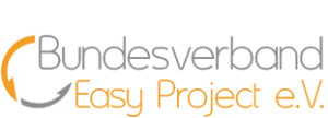 Bundesverband easy project